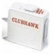CLUB HAWK BOWLS MEASURE