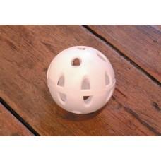 EUROHOC SPARE BALL