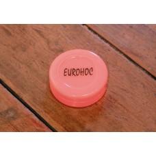 EUROHOC FLAT PUCK