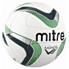 B4036 MONDE F.BALL